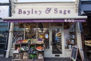 Bayley-Sage-Stores_0005_Turnham Green