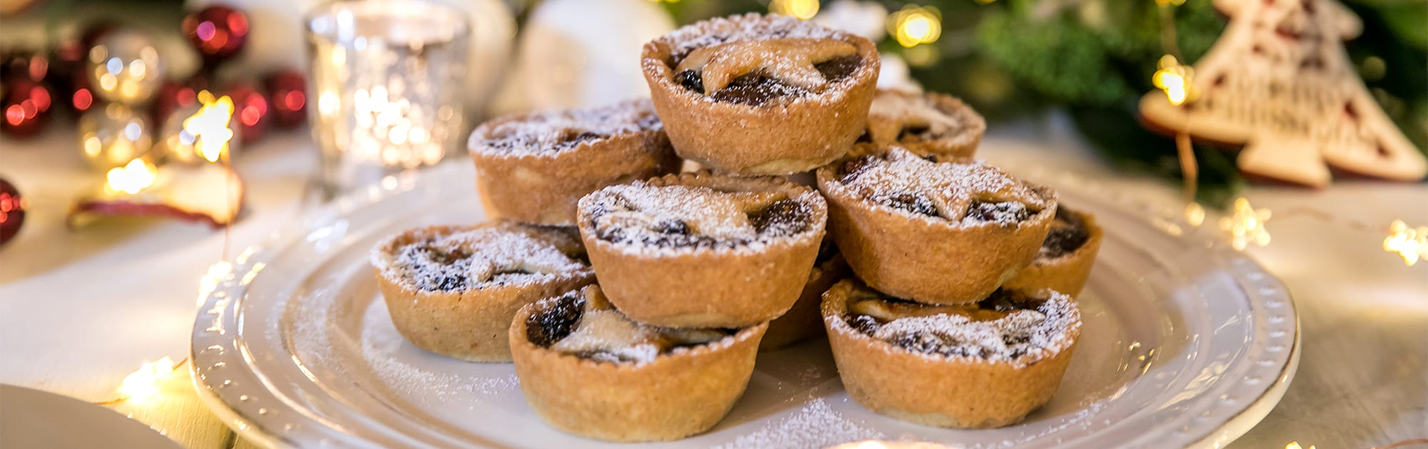 xmas2020_0001_Mince-pie-image-for-web-form